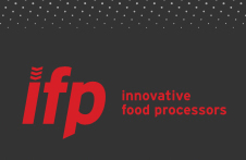 Innovative Food Processors Logo